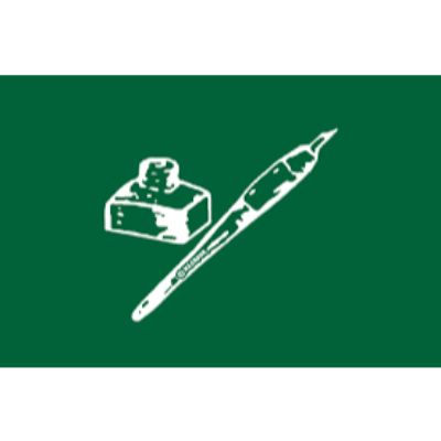 J & K People Democratic Front (Secular) logo