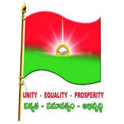 Navodayam Party logo