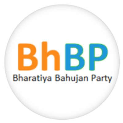 Bharatiya Bahujan Party logo