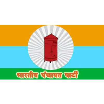 Bhartiya Panchyat Party logo