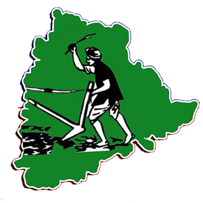 Bahujan Left Party logo