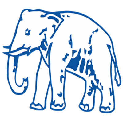 Bahujan Samaj Party logo