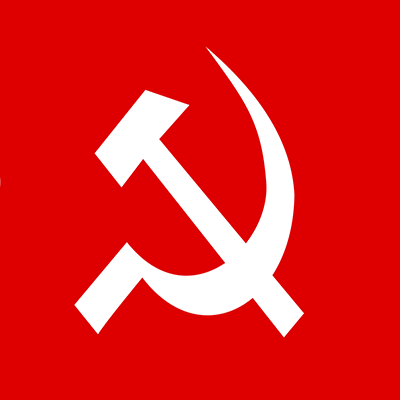 Communist Party of India (Marxist) logo