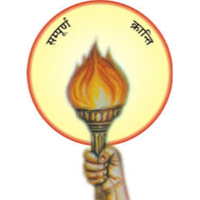 Himachal Swabhiman Party logo