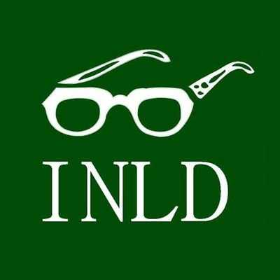 Indian National Lok Dal logo