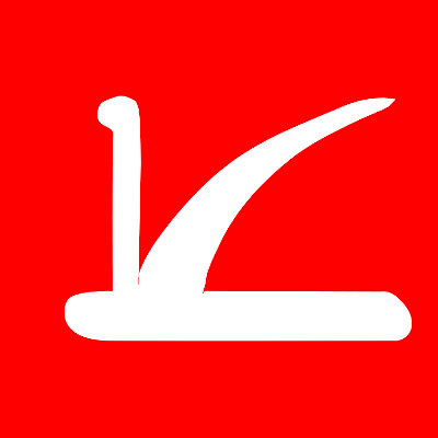 Jammu & Kashmir National Conference logo