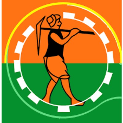 Janata Party logo