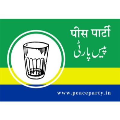 Peace Party logo