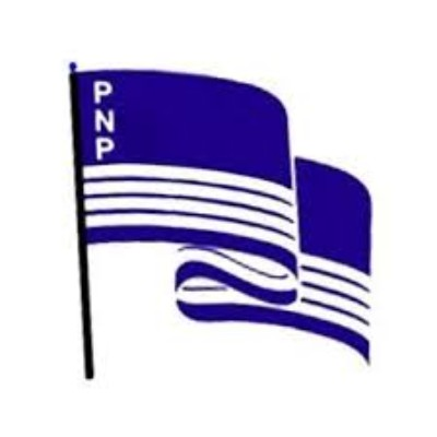 Pravasi Nivasi Party logo