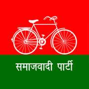 Samajwadi Party logo