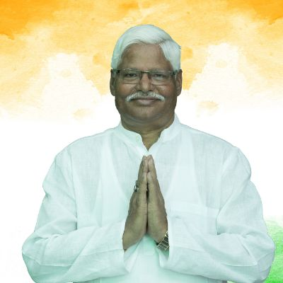Mahabal Mishra